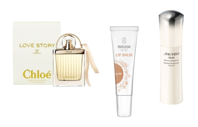 3 Beauty Products I Want to Try Out This Spring