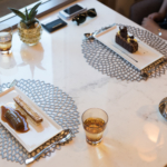 Geneva City Guide – Living Room Bar & Kitchen (Hôtel de La Paix)