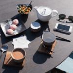 Lausanne City Guide – Sky Lounge (Hôtel Royal Savoy)