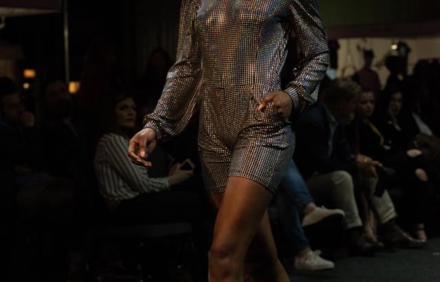 Montreux Moda 2018