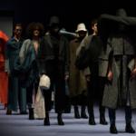 HEAD – Genève 2018 Fashion Show