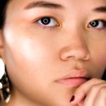Summer Sunset Makeup & Glass Skin Inspiration with L'Oréal