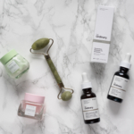 Instagram Skincare Hype: The Ordinary & Glow Recipe Reviews