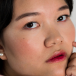 Korean-inspired Makeup Look With Clarins