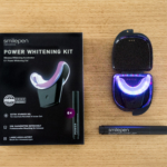 Beauty Must-Have: Power Whitening Kit by Smilepen Review