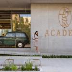 Geneva City Guide – Luigia Academy