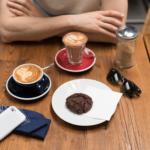 Discover Nyon #2 | Café Ex Machina