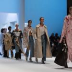 HEAD – Genève 2017 Fashion Show