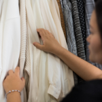 Capsule Wardrobe: How to buy less but better