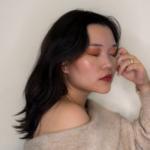 My 2020 Christmas Make-up With Sephora Novelties + Beauty Gift Ideas
